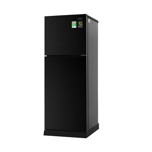 Tủ-lạnh-Aqua-Inverter-186-lít-AQR-T219FA-3.jpg