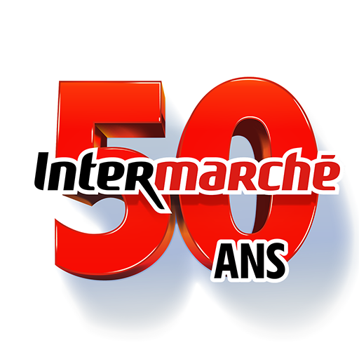 grand jeu anniversaire 50 ans intermarch on google play. Black Bedroom Furniture Sets. Home Design Ideas