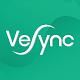 VeSync Android apk