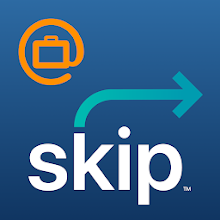 Skip by Jobcase Download on Windows