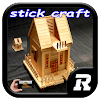 DIY Stick Craft 1.0