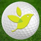 HeatherGlen Golf icon