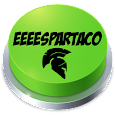 Espartaco Button icon