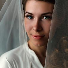 Wedding photographer Roman Rozhnev (ronjee). Photo of 25.02.2016
