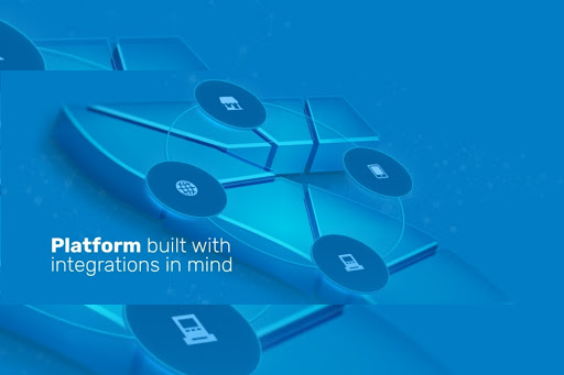 NSoft – Preconditions for release through third party platform