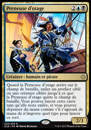 http://www.mtgsixcolor.fr/images/magicCards/preneuseDOtage.jpg
