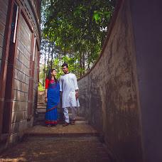 Wedding photographer Zahidul Alam (zahid). Photo of 19.04.2018