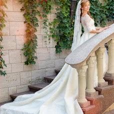 Wedding photographer Andrey Sinoboev (AndrewS). Photo of 06.09.2014