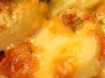 Rotel Potatoes Recipe
