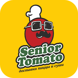 tomato senior personals Sweet tomatoes senior discounts: sweet tomatoes loves the boomer/senior market, and they cater to the needs of that crowd click for discount details.