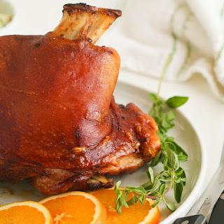 Sazon Goya Seasoning Pork Recipes