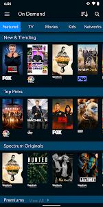 Spectrum TV 7.23.1.3789927.release