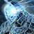 Shurado file APK Free for PC, smart TV Download