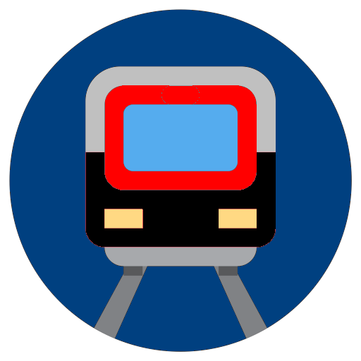 Los Angeles Metro Free Offline 2019 Android APK Download Free By Travel Metro Apps