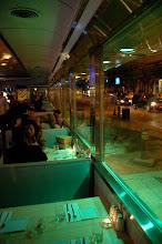 Photo: Joe's Diner Over-the-Rhine