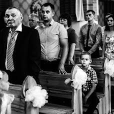 Wedding photographer Rita Shiley (RitaShiley). Photo of 23.04.2018