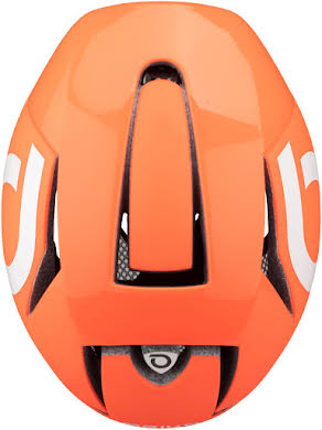 Briko Gass Helmet alternate image 18