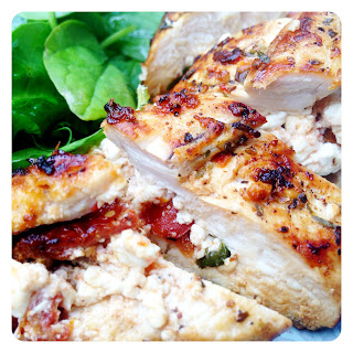 Cottage Cheese Chicken Breast Recipes.