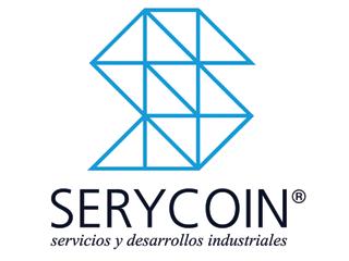 logo Serycoin