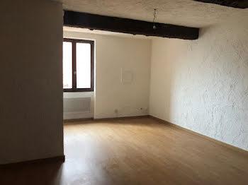 studio à Garéoult (83)
