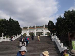 Photo: 故宮博物館