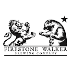 Logo of Firestone Walker 2015 Agrestic