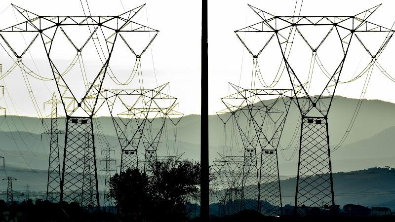 elettriche simmetrie di effeenne