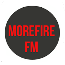 MoreFire FM Download on Windows