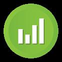 Business Audiobooks icon