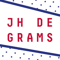 Luc Classic Partners JH De Grams