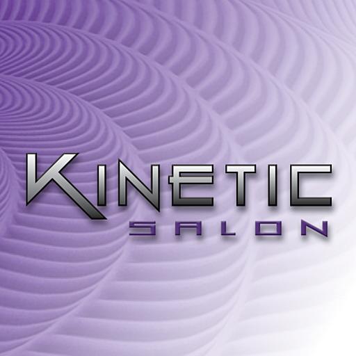 Kinetic Salon