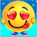 Emoji Life - My Smiley Friend icon