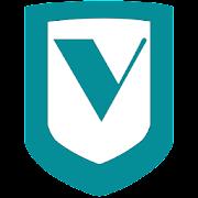 IFast VPN