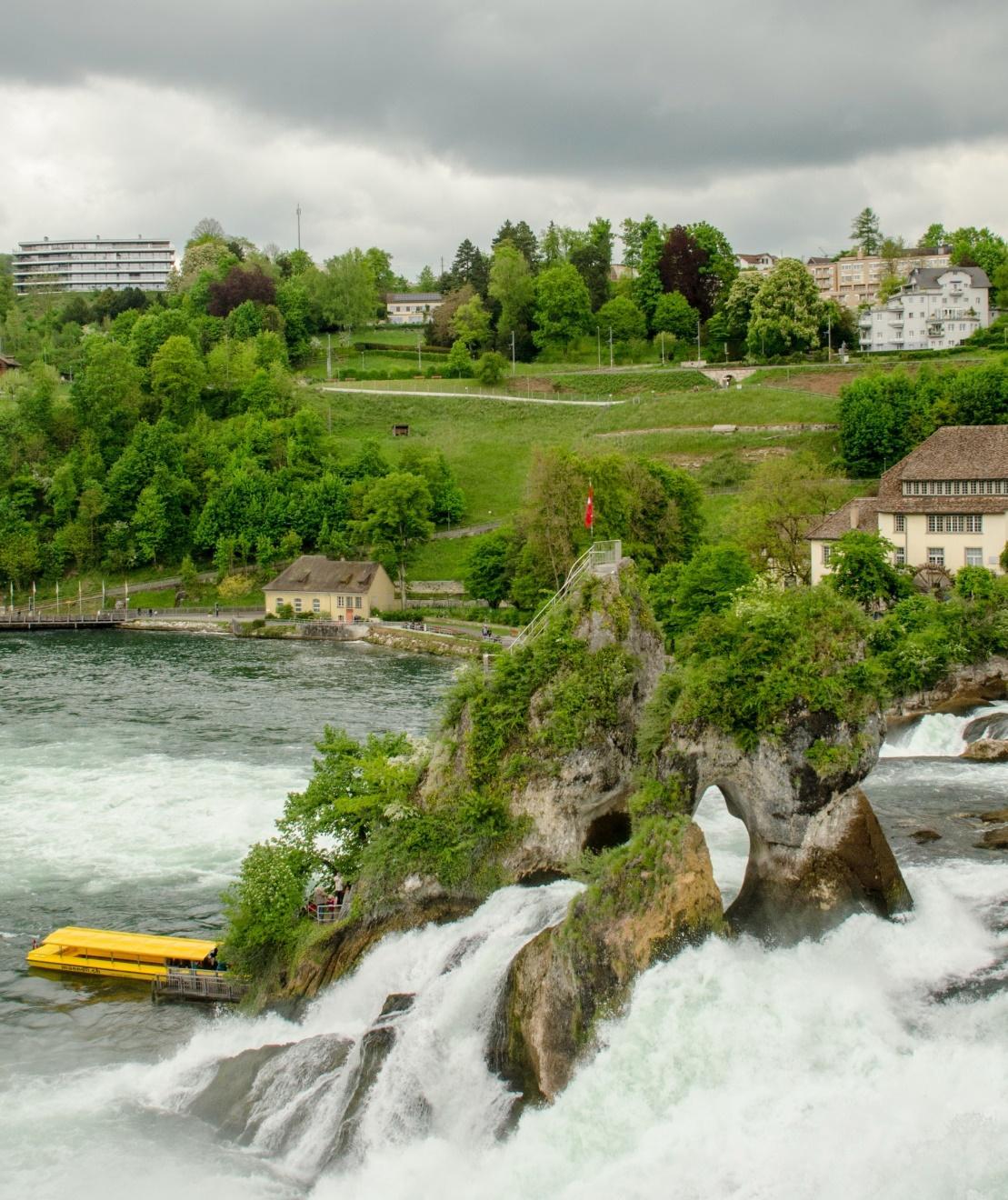C:\janka\sajat\Jogász Cafe\Bodeni-tó_Bagó Tünde\Rajnától Rajnáig a Bodeni-tó mellett\Fotó11_kicsik.jpg