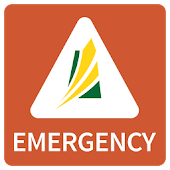 Saskatchewan Emergency Alert