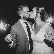 Wedding photographer Lisa Scheepers (LisaSphotography). Photo of 27.05.2019