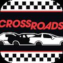 Crossroads Car Wash & Detail icon