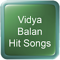 Vidya Balan Hit Songs icon