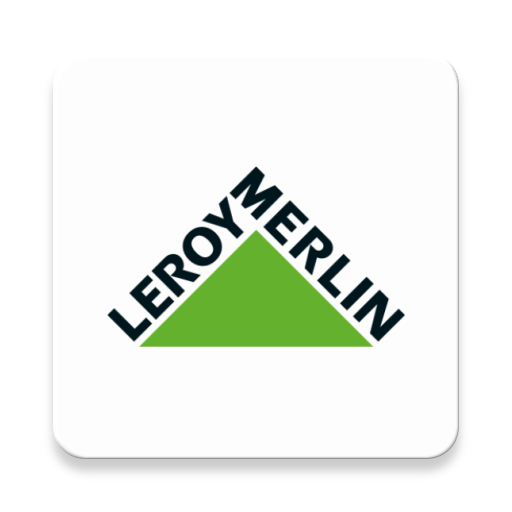 Leroy Merlin Cartão Da Casa Apps On Google Play