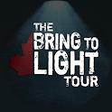 Bring To Light Tour icon