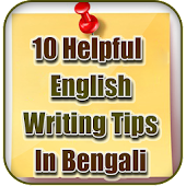 Writing Tips In Bengali