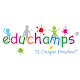 Educhamps Hitech City Download on Windows