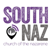 South Church of the Nazarene
