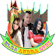 Lagu Ovhi Firsty Minang 2018 (app)