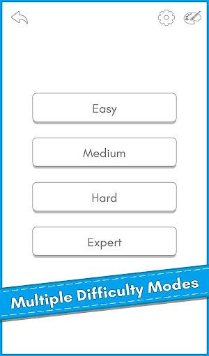 Sudoku Kingu2122 - Free Sudoku Puzzles filehippodl screenshot 22