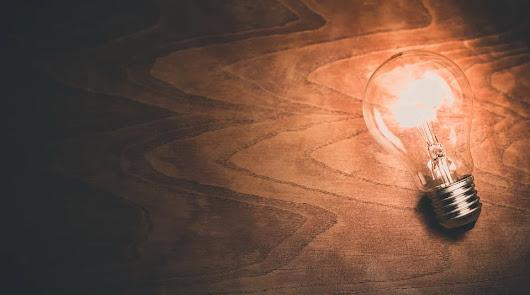 Cinco claves para ahorrar en la nueva factura de la luz