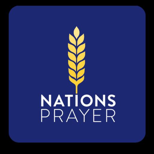 Nations Prayer 生活 App LOGO-硬是要APP