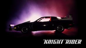 Knight Rider thumbnail