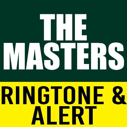 The Masters Theme Ringtone 音樂 App LOGO-硬是要APP