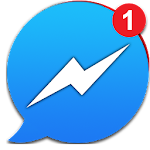 Messenger: Messages, Group chats & Video Chat Free 4.2